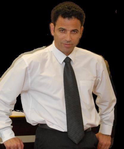http://bouzaglo-law.com/wp-content/uploads/2018/08/-בוזגלו-e1533893474233.png